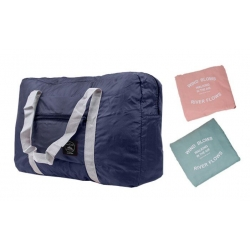 Skládací cestovní taška Boxin