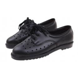 Pracovní boty SNAHA vzor 8