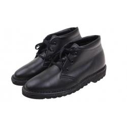 Pracovní boty SNAHA vzor 16