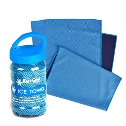 Chladiaci uterák ICE TOWEL