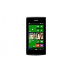 Mobilní telefon Acer Liquid M220 Mystic Black