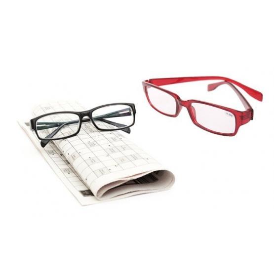 Brýle na čtení +4.00