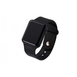 Chytré hodinky HT-4740-7
