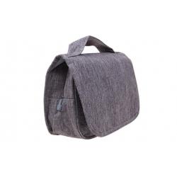 Kosmetická taška závěsná Travel Boxin šedá