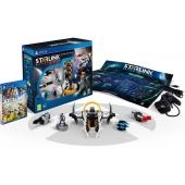 PS4 Starlink Battle For Atlas