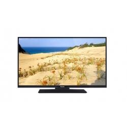 LED televizor Panasonic TX-24C300E