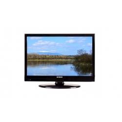 LED televizor ORAVA  LT-516 C82B