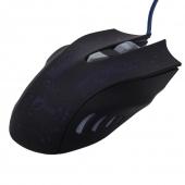 Herná myš X14
