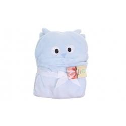 Dětská deka zvířátková Happy Baby vzor 6