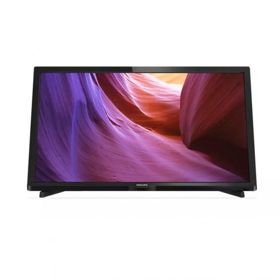LED televízor Philips 22PFH4000/88