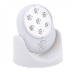 Svetlo so senzorom Light Angel