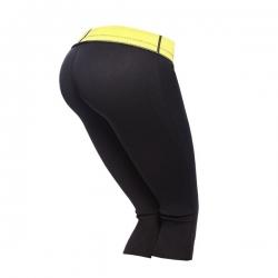 Neoprénové nohavice HOT SHAPERS