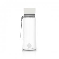 Equa fľaša 600ml- Mint Blossom
