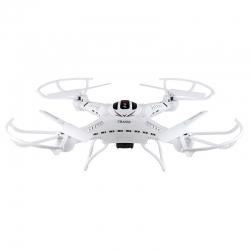 Dron 3GO VALKYRIA2 360° 2 mpx Bílý