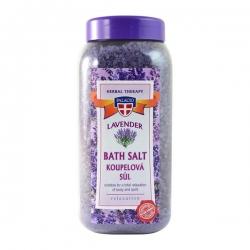 PALACIO sprchový gél - levanduľový 250 ml