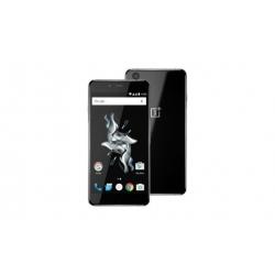 Mobilní telefon OnePlus X