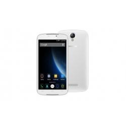 Mobilní telefon DOOGEE X6 DualSIM 8GB, bílý