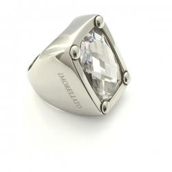 Dámský prsten Morellato S01J209A014 17,1 mm