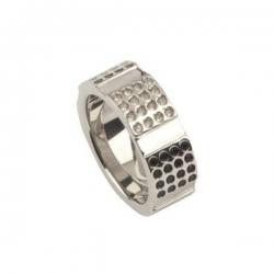 Dámský prsten Watx + Colors JWA2020T13 16,8 mm