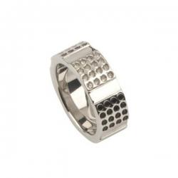 Dámský prsten Watx + Colors JWA2020T16 17,8 mm