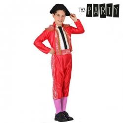 Kostým pro děti Th3 Party Toreador