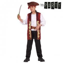 Kostým pro děti Th3 Party Korzár