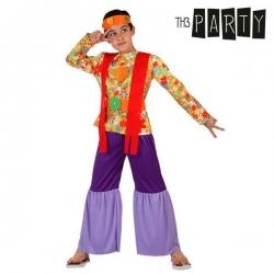 Kostým pro děti Th3 Party Hippie
