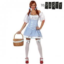 Kostým pro dospělé Th3 Party Dorothy