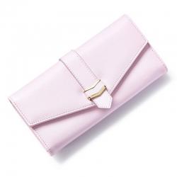 Weichen Elegantní dámská peněženka