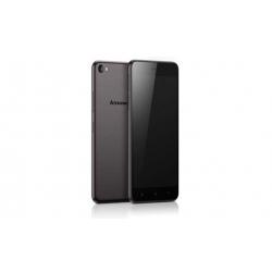 Mobilní telefon Lenovo S60 Single SIM
