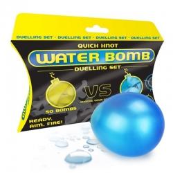 WATER BOMBS Vodní balónky