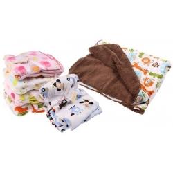Fleecová deka Just Cute