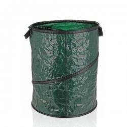 PRO GARDEN Skládací koš na zahradní odpad