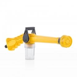 WATER BLAST CLEANER Vodní tlaková pistole 8v1