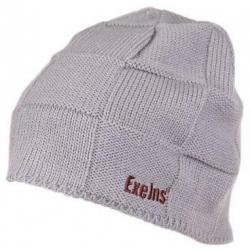 Čepice ExeJns U14-105