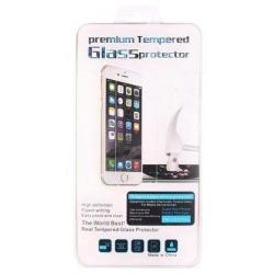 Tvrzené sklo Iphone 6+/6S+/7+/8+