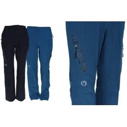 Neverest original kalhoty XXL