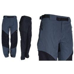 Neverest pánské kalhoty XXL