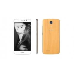 Mobilní telefon Zopo ZP550 Speed 7C
