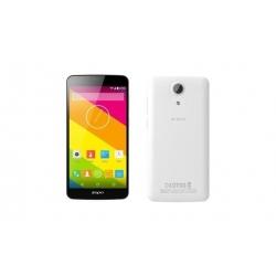 Mobilní telefon Zopo ZP370 Color S , bílý