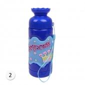 Fľaša detská