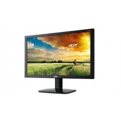 Monitor Acer KA210HQ (UM.LX2EE.001)