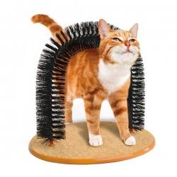 Škrabka pre mačky