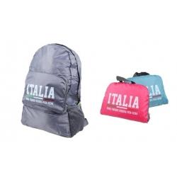 Skládací batoh Itálie