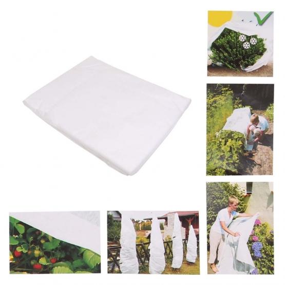 Ochranná textília 1,6x10m