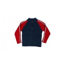 Dětský svetr vel. 152
