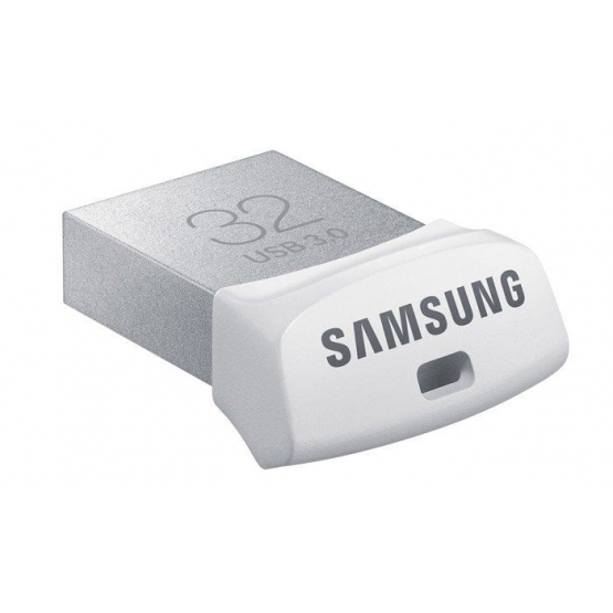 Flash disk SAMSUNG FIT MUF-32BB - 32GB (MUF-32BB/EU)