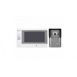 Videotelefon Emos H1011