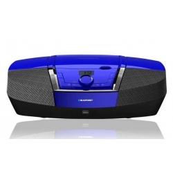 Rádio Blaupunkt BB12BL