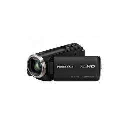 Videokamera Panasonic HC-V180